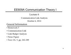 Lecture6_LinkAnalysis-lecture-EE609B-rev2-2014F.pdf