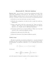 homework01-selected_solutions