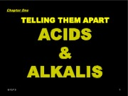 3 - Review - basicfactsaboutacidsandalkalis-110223183515-phpapp02