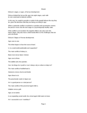 5-part2-development