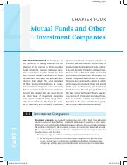 Ch-4_Mutual_Funds_and_Other_Investment_Companies.pdf