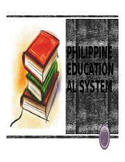 3 Philippine Educational Systems FINAL.pptx