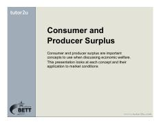 Consumer and Producer Surplus.pdf