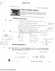 ashaheen math30-1 3B marked jf