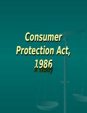 Consumer_Protection_Act__1996.ppt