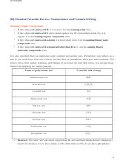 [B] Chemical Formulas Review_1.doc