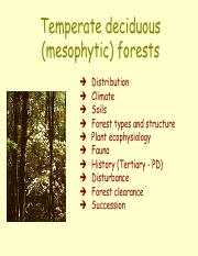 Deciduous forests.pdf