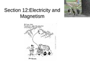 Physics_100_electricity(1) (1)