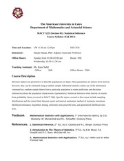 MACT307_Syllabus-Fall_2014 (1)