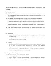 CH_4_Developing_a_Transnational_Organization.docx