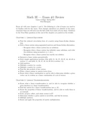 3e-spring2011-exam_1_review
