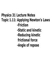 Topic111Friction-1.pdf