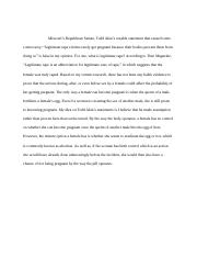 Microbiology 2.docx
