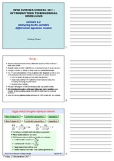 lect2p2_AnalysingMultiVariableModels_handout