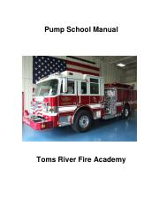 basic pump manual feb09.pdf