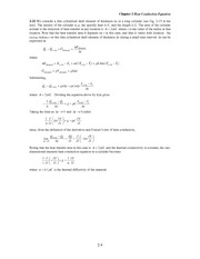 Thermodynamics HW Solutions 85