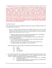 Estat Planning order instruction and questions (4) (1)