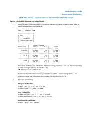 Problem set 2_Linh Bui.docx