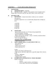 intro_outline_ch9.docx