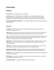 Chapter 4 Key Terms.docx