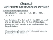 ch4_other_points_about_sd.studentview