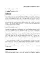 Media and Message_User Review.pdf
