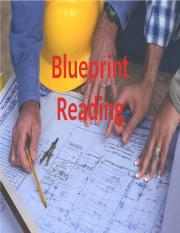 Blueprint_Reading.pptx