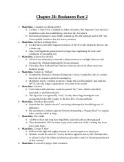 Chapter 28 Booknotes Part 2.docx