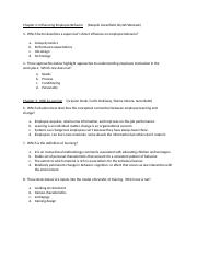 MGMT 403 Test 1 Sample Questions-2.docx