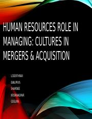 Human resources role in managing.pptx