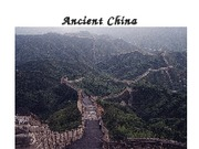 Ancient_China