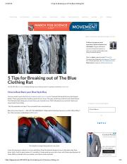 5 Tips for Breaking out of The Blue Clothing Rut.pdf