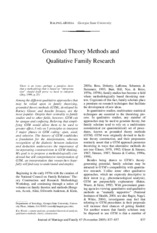 TASK-GT & Family Research.pdf