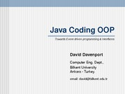 JavaCodingOOP-interfaceexample