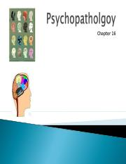 Chapter+16++Psychopathology++-+portions+to+post (1)