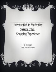 23 Session Shopping Experience(1)-15.ppt