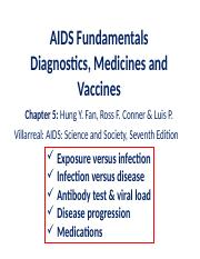 6+7.+AIDS_testing+treatment_1+2+F2016.pptx