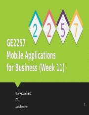 GE2257 Week 11a new.pptx