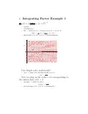 Integrating Factor.pdf