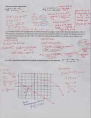 Mod 4 Review Solutions pg 2.pdf