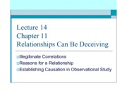 800textfieldslecture14relationships