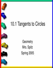 10.1_Tangents_to_Circles_%281%29.pdf