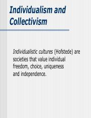 Individualism and Collectivism.pdf