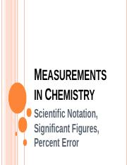 CHAPTER-2-MEASUREMENTS-IN-CHEMISTRY.pptx