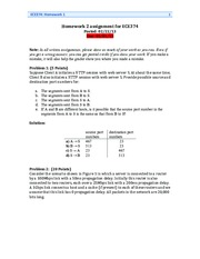 ece-374-computer-networks-and-internet-homework-2-solutions-spring-2013.pdf