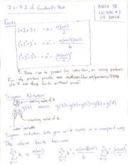 Lecture02_notes