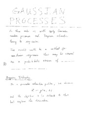 29_gaussian_processes
