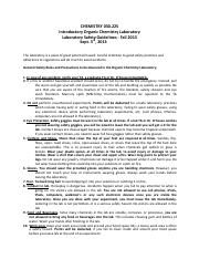 CHEM030.225-LabSafetyGuidelines-Fall2013