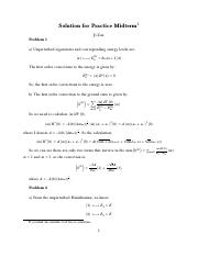 Practice Midterm (Solutions).pdf