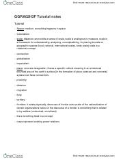 tutorial notes oneclass.pdf